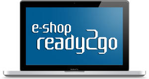 online store €200Rent a Ready to Sell online store, with hosting and support RENT A WEB STORE NOW!
