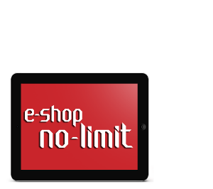 UNLIMITED Web Store €312Unlimited products and great templatesRENT A WEB STORE NOW!