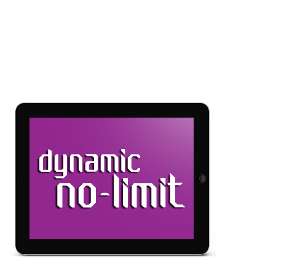 Dynamic UNLIMITED€200 annualy or 295€ biannuallyWebsite for presentation. Ideal for news, or city portals, business catalog, communities etc. Professional Templates  RENT A WEBSITE NOW