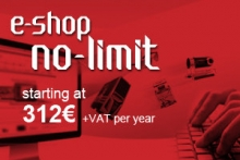 E-SHOP UNLIMITED