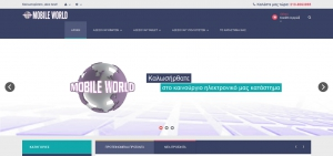 e-shop mobworld.gr