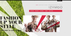 construction eshop for Women Fashion